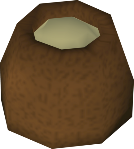 File:Pot of wheat detail.png