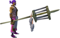 Rat pole (2) equipped.png