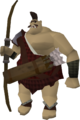 Scarg.png