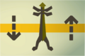 Teak cape rack (flatpack) detail.png
