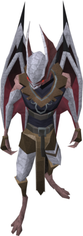 File:Vyrelord.png