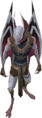 Vyrelord.png
