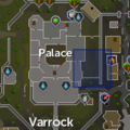 White tree location.png