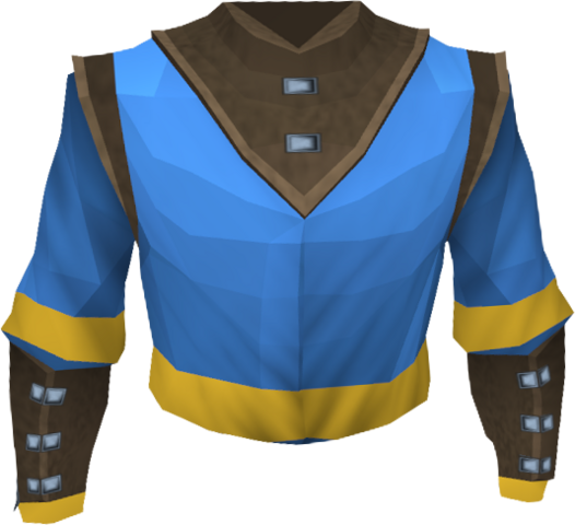 File:Wizard robe top (g) detail.png