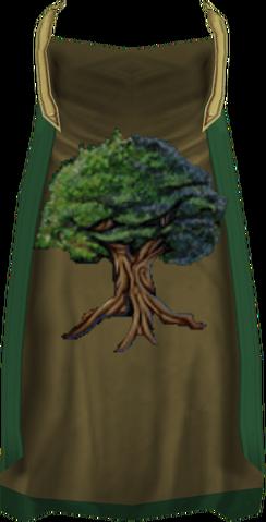 File:Woodcut. cape (t) detail.png