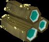 100px-Magic logs detail