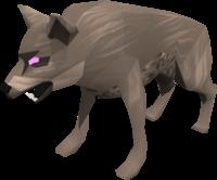 200px-Cave Wolf Matriach