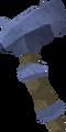 Argonite warhammer detail.png
