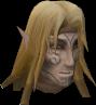 Arianwyn cabeça