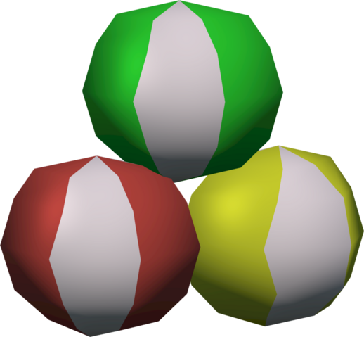 File:Balls (level 10 approx.) detail.png