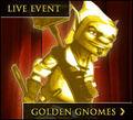 Banner gnome.jpg