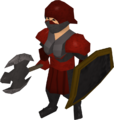 Black guard berserker female old.png