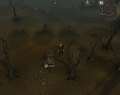 Cryptic clue Graveyard of Shadows.png