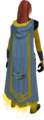 Fishing master cape equipped.png
