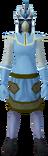 Full slayer helmet (cf) equipped.png