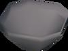 Gnomebowl mould detail