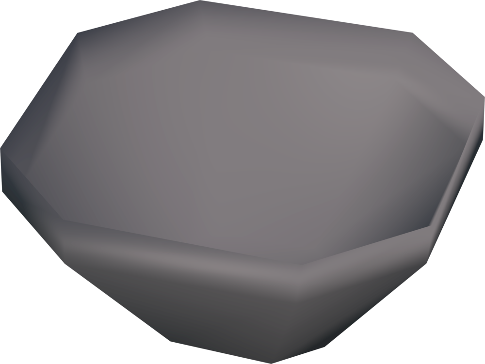 File:Gnomebowl mould detail.png