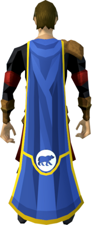 File:Herald cape (Varrock) equipped.png