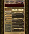 Homepage Q3 2008.png