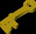 New key detail.png