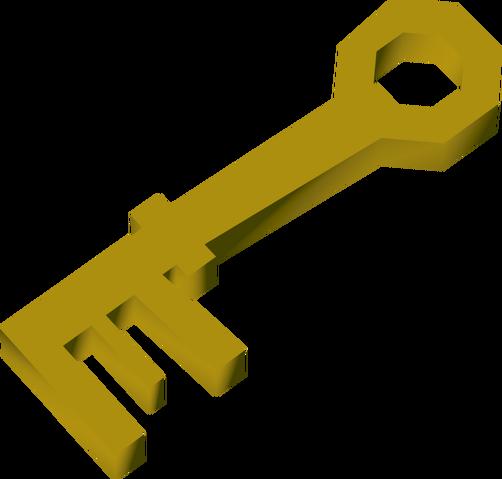 File:New key detail.png