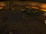 O Exterminador de Dragões