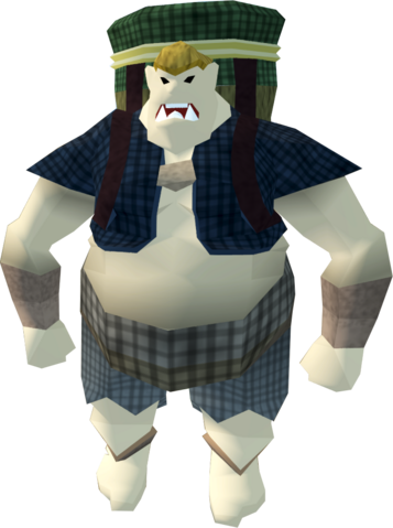 File:Ogre merchant.png