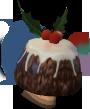 Puddinghead chathead.png