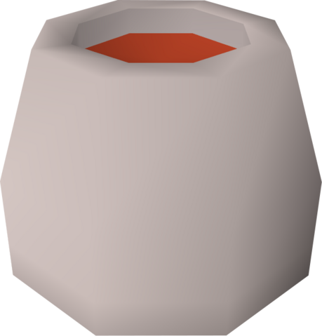 File:Silver pot (complete) detail.png