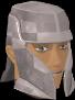 Sir Leye chathead