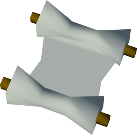 File:Spell scroll detail.png