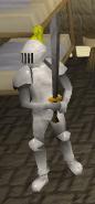 White-knight-level-38