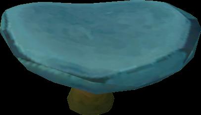 File:Wushroom detail.png