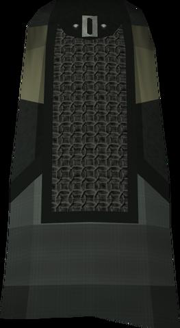 File:Ahrim's robe skirt detail.png