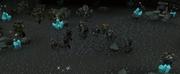 Barendir army