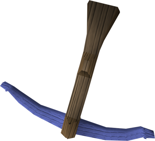 File:Blurite crossbow (u) detail.png