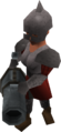 Chaos dwarf hand cannoneer female old.png