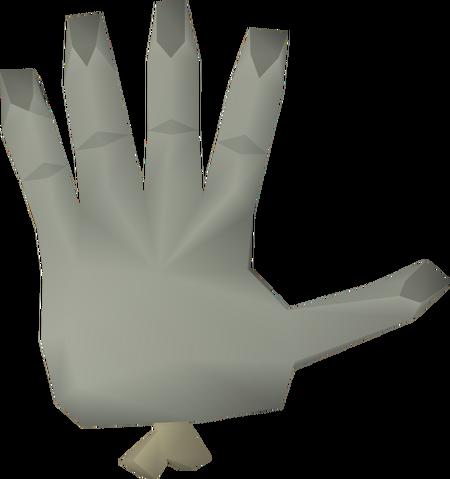 File:Crawling hand (item) detail.png