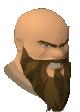 Dwarven gang member chathead old2