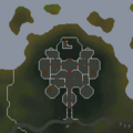 Fenkenstrain's Castle map.png