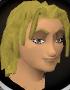 Freygerd chathead