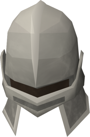 File:Iron full helm detail.png