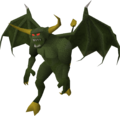 Jungle Demon old2.png
