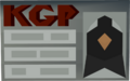 Kgp id card (Hunt for Red Raktuber) detail.png