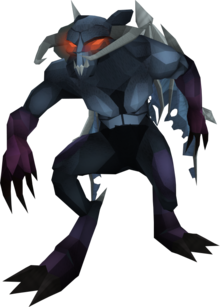 Kolodion Demon