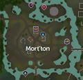 Mort'ton map.png