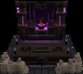 Occult prayer altar.png