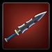 Pactbreaker longsword icon