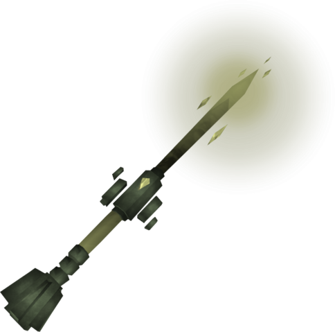 File:Seismic wand (barrows) detail.png