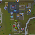 Shopkeeper (Edgeville) location.png